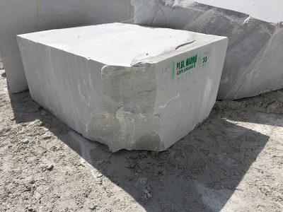 marmo bianco c