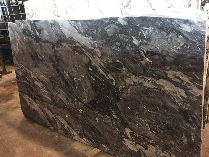 marmo bardiglio nuvolato
