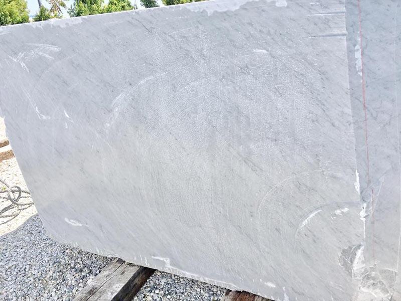 marmo bianco cd